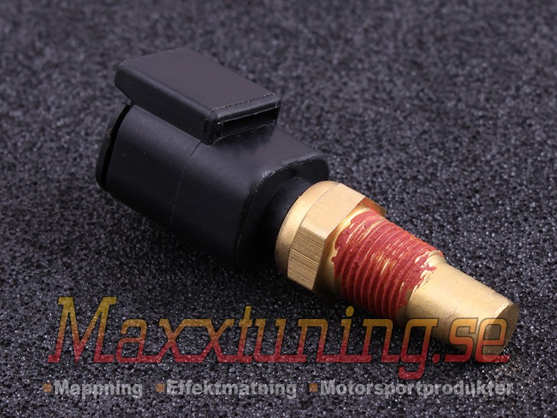 Temperature sensor 1/8 NPT CLT (water / oil)