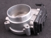E-Throttle body 82mm (Ford Mustang 5.0) upgraded with steel gears
