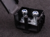 Junction Box with Lid
