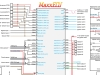 MaxxECU RACE wiring diagram (printed)