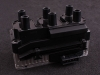 Ignition Coil 6-cyl WS with integrated amplifier